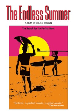 Product The Endless Summer