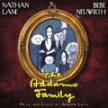 Product The Addams Family