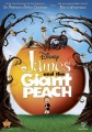Product James and the Giant Peach