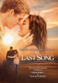 Product The Last Song