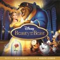 Product Beauty and the Beast [Bonus Tracks]