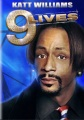 Product Katt Williams: 9 Lives