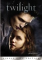 Product Twilight
