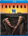 Product Tremors