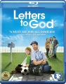 Product Letters to God