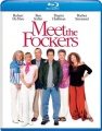 Product Meet the Fockers