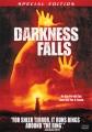 Product Darkness Falls