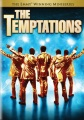 Product The Temptations
