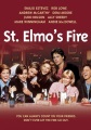Product St. Elmo's Fire