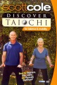 Product Discover Tai Chi for Balance and Mobility