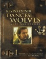 Product Dances with Wolves