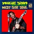 Product West Side Soul