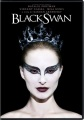 Product Black Swan
