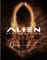 Product Alien Resurrection