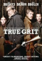 Product True Grit