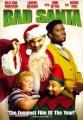 Product Bad Santa