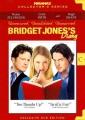 Product Bridget Jones' Diary
