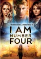 Product I Am Number Four