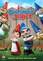 Product Gnomeo & Juliet