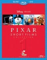 Product Pixar Short Films Collection - Vol. 1