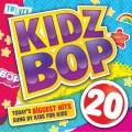 Product Kidz Bop 20