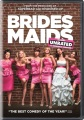 Product Bridesmaids