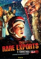 Product Rare Exports: A Christmas Tale