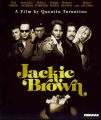 Product Jackie Brown