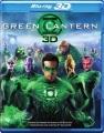 Product Green Lantern
