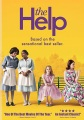 Product The Help
