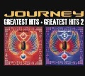 Product Greatest Hits/Greatest Hits, Vol. 2