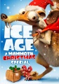 Product Ice Age: A Mammoth Christmas Special