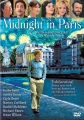 Product Midnight in Paris
