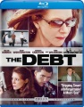 Product The Debt