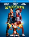 Product Monkeybone