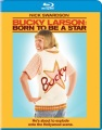 Product Bucky Larson: Born to Be a Star
