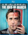 Product The Ides of March