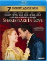 Product Shakespeare in Love