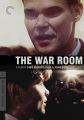 Product The War Room