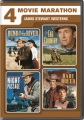 Product James Stewart Western Collection