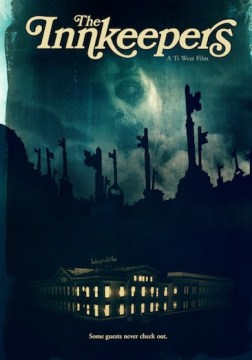 Product The Innkeepers