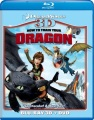 Product How to Train Your Dragon