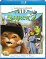 Product Shrek 2