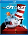 Product Dr. Seuss' The Cat in the Hat