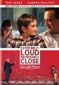 Product Extremely Loud & Incredibly Close