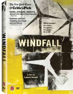 Product Windfall
