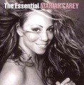 Product The Essential Mariah Carey