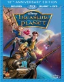 Product Treasure Planet