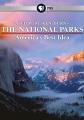 Product Ken Burns - The National Parks: America's Best Idea
