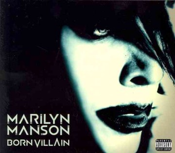 Product Born Villain